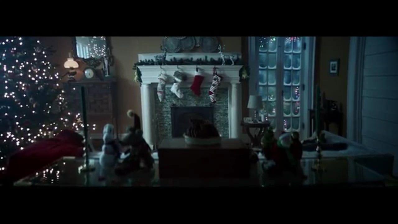 Oreo Believe In Wonder Tv Commercial Ad Advert 2016 Oreo Tv