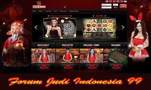Pin by Dewi Koran on POKER DOMINO CLUBPOKERONLINE | Slot