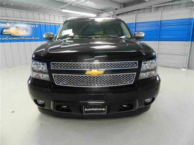 Pin By Used Cars On New Cars For Sale New Cars For Sale Chevrolet Tahoe Tahoe Lt