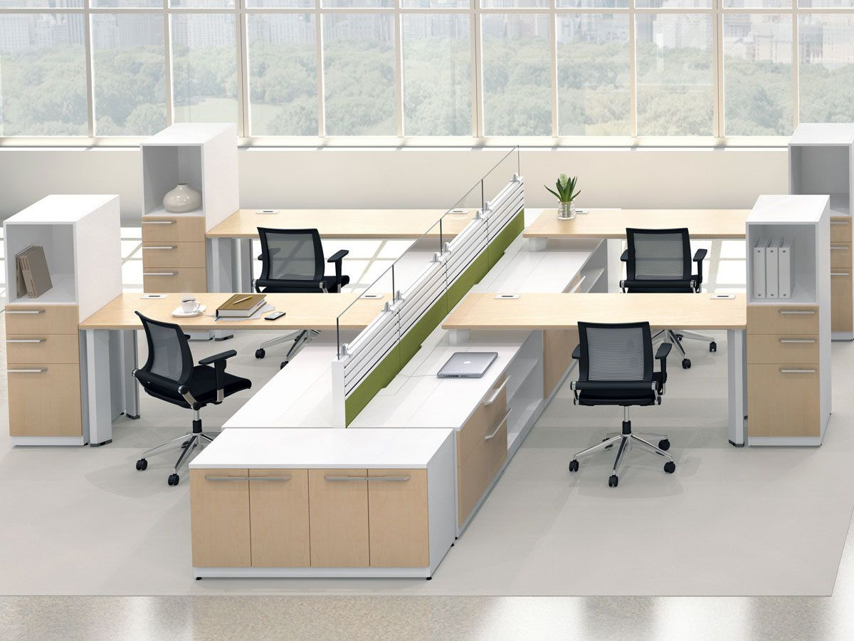Office Furniture Warehouse Great