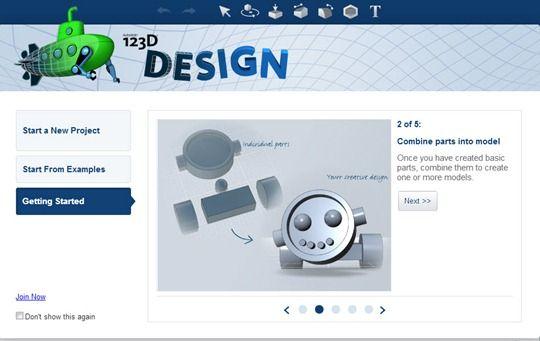 Programas para dise ar casas en 3d gratis ideas para el for Programa para disenar planos en 3d