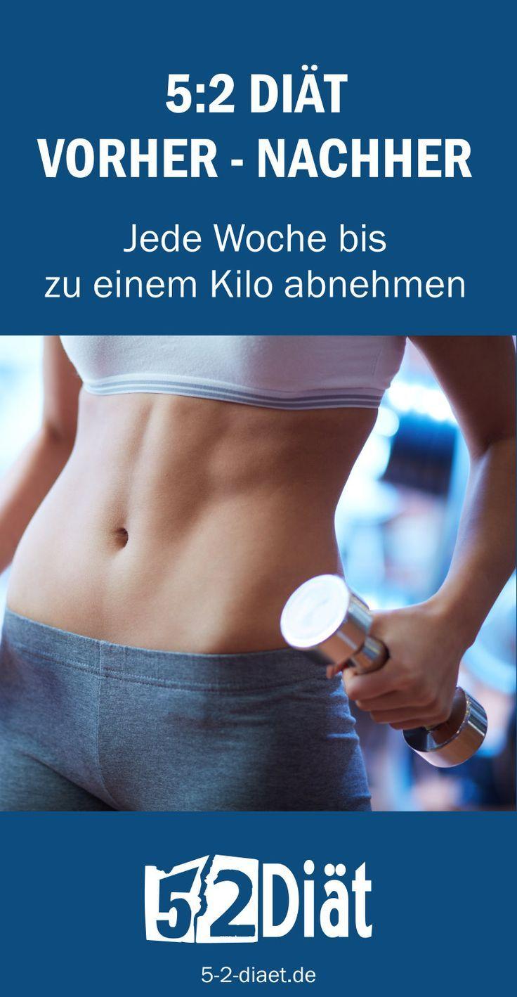 Schnelle Gewichtsverlust Erfahrungen