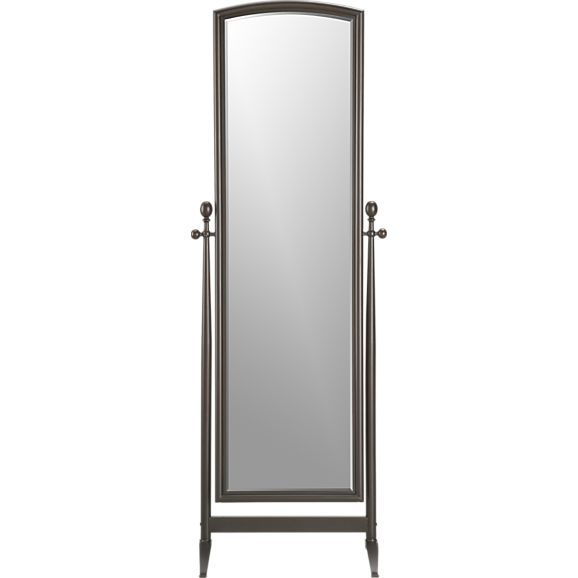 Cheval Mirror A Full Length Swinging Mirror Hung Between Two Posts Anchored By A Cross Beam My Definition A Portable L Cheval Mirror Bedroom Mirror Mirror