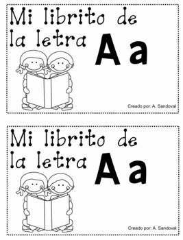 alphabet books in spanish alfabeto abecedario spanish alphabet spanish worksheets spanish. Black Bedroom Furniture Sets. Home Design Ideas