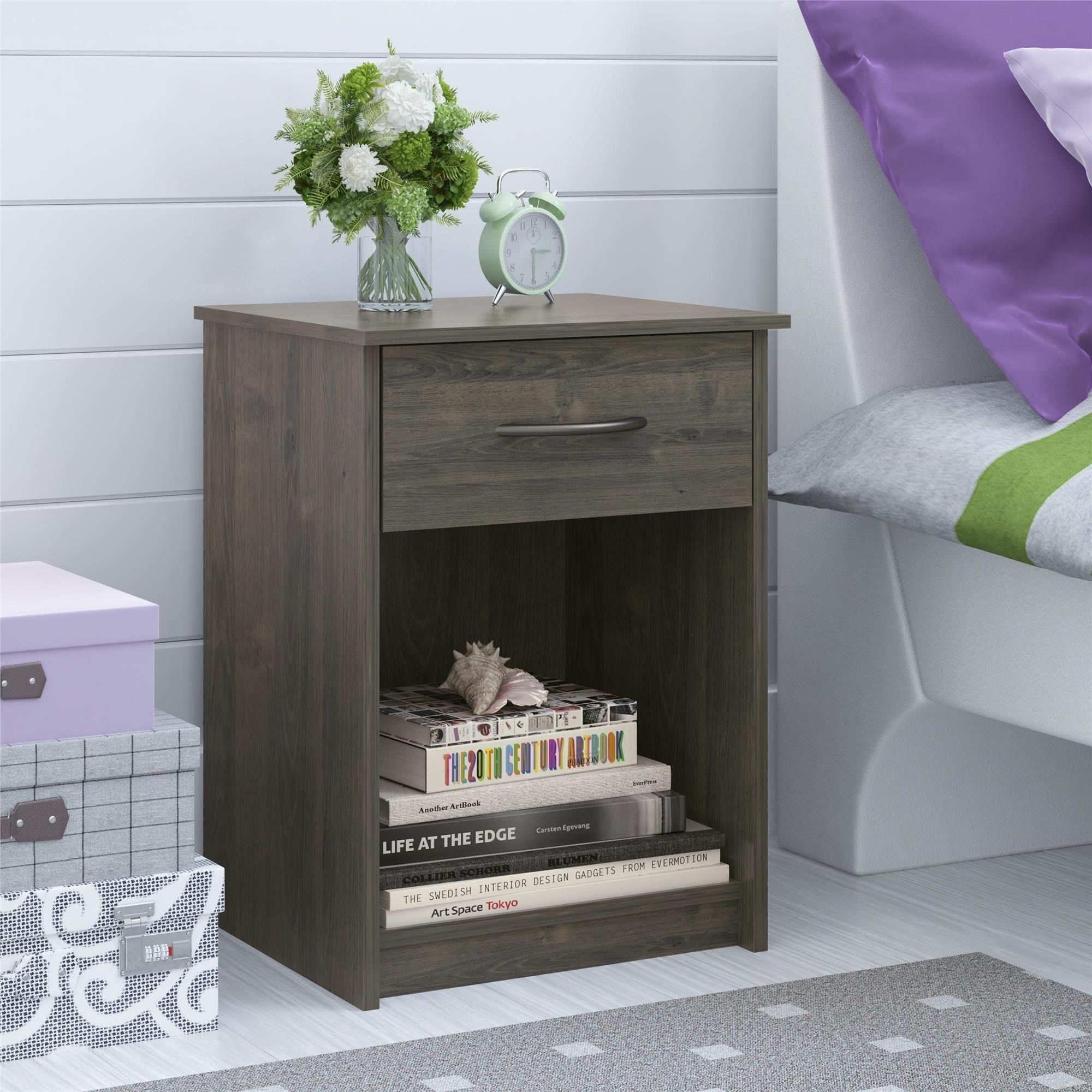 Shop our biggest ever memorial day sale nightstands complete your