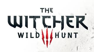 My Trophies The Witcher The Witcher 3 The Witcher Wild Hunt