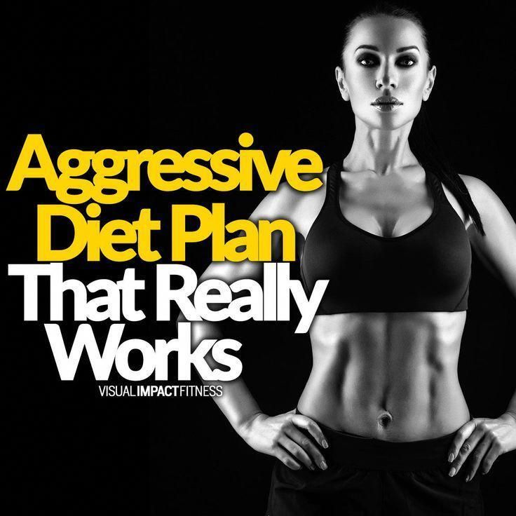 After a period of higher calorie eating Leptin levels are high.I am guessing a lot of people have hi...