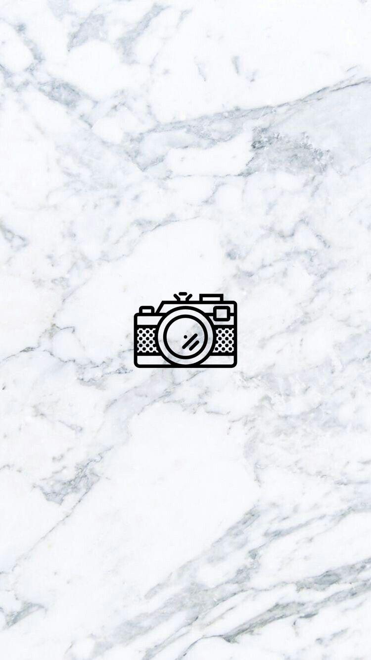 Instagram Highlights Story Marbre Blanc Gris Instagramhighlights Instagram Highlights Stor En 2020 Icono De Instagram Fondos De Instagram Iconos De Instagram