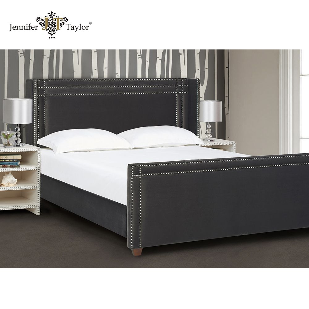 Summary Bedroom Furniture Double Amp Single Beds Bed Mattress Closet