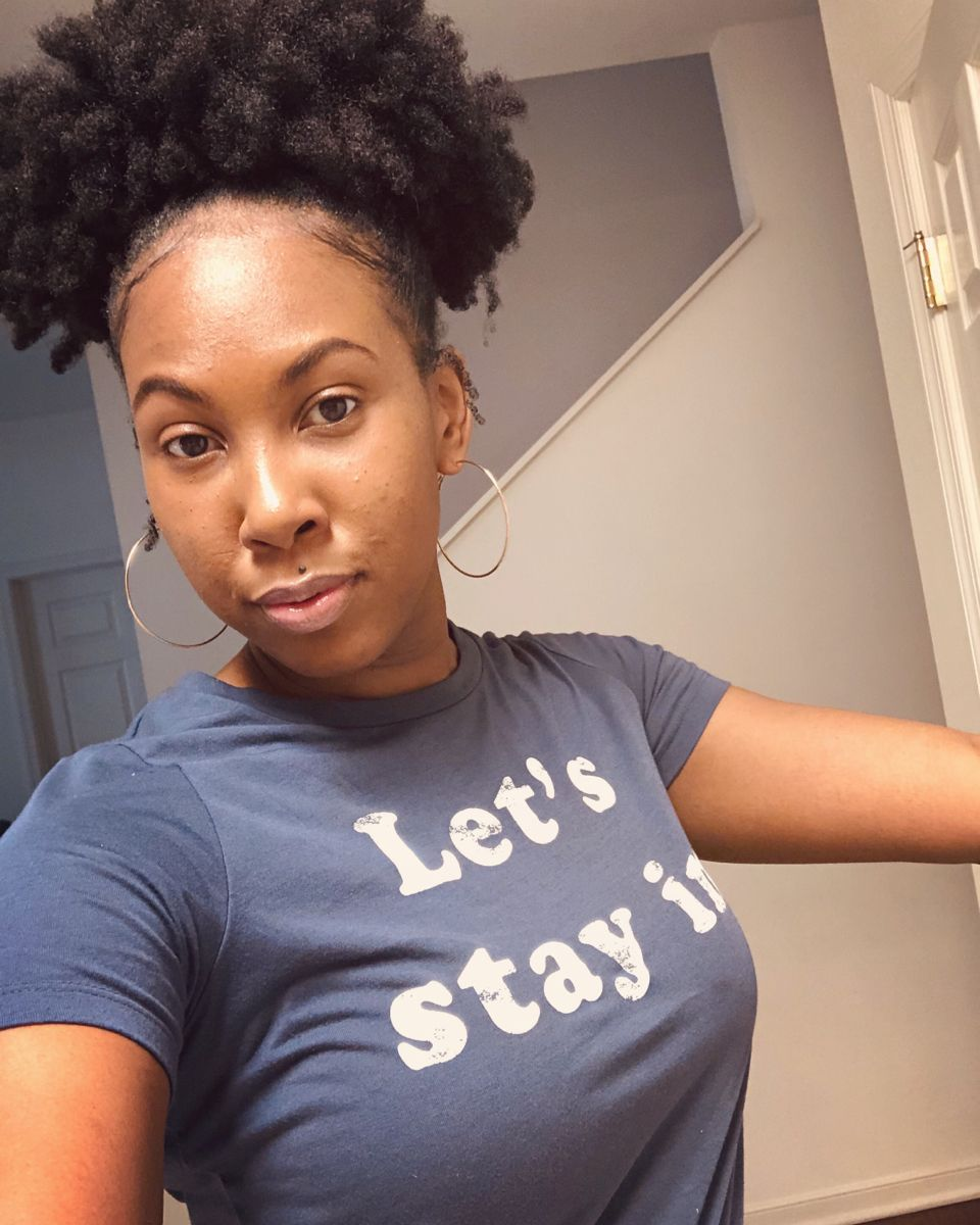 #4chairgrowth #4chaircareregimen #4chairtexture #4chairgrowthtips #4c #4chair #type4hair #type4 #naturalhaircare #naturalhairgrowth #naturalbeauty #blackgirlmagic #blackgirlshairstyles #blackgirlhair