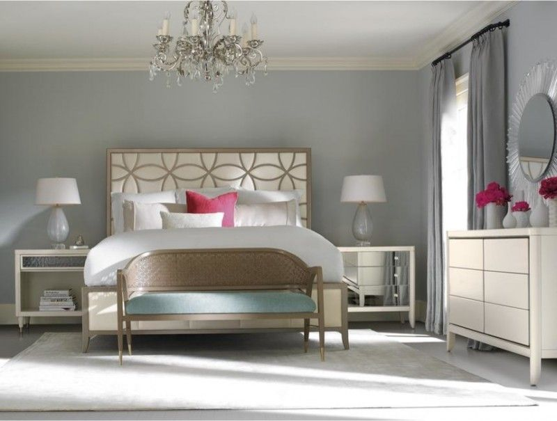 modern king size bedroom sets sleeping beauty king bed