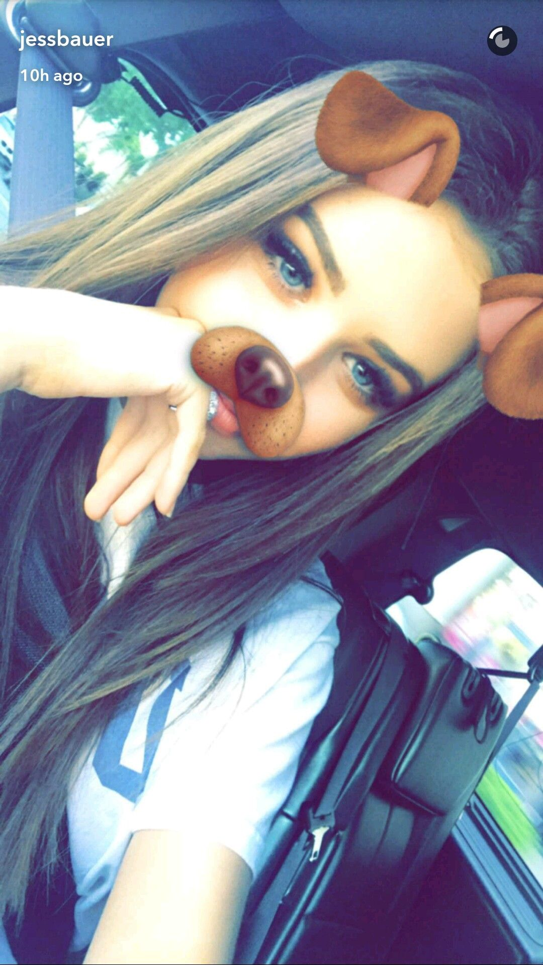 Pin By Ameena Farooq On The Conte S Selfie Poses Instagram Girl Photography Poses Jess Conte