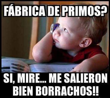 Imagen De Burros Amen Buscar Con Google Primos Divertidos Frases Para Primas Hermanas Frases De Primas