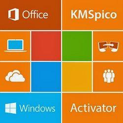 Kmspico 10 2 0 Final Portable Terbaru Windows 10 Final Aplikasi