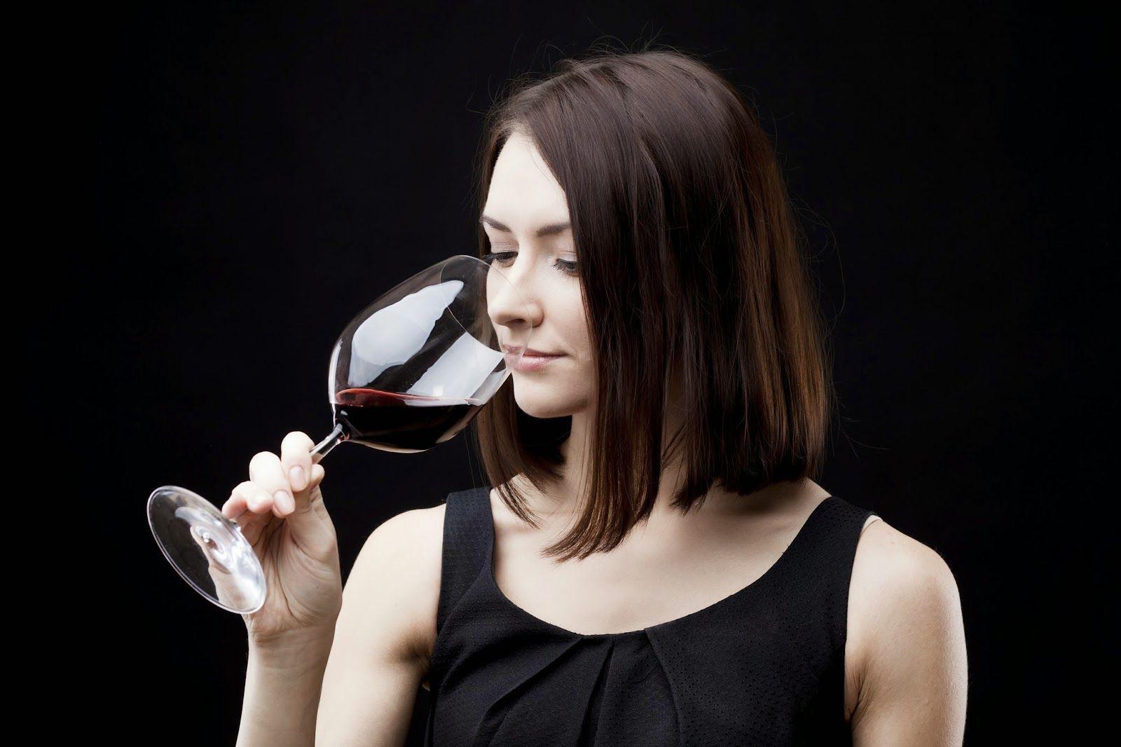 Paso robles wine club tasting through your wine shipment