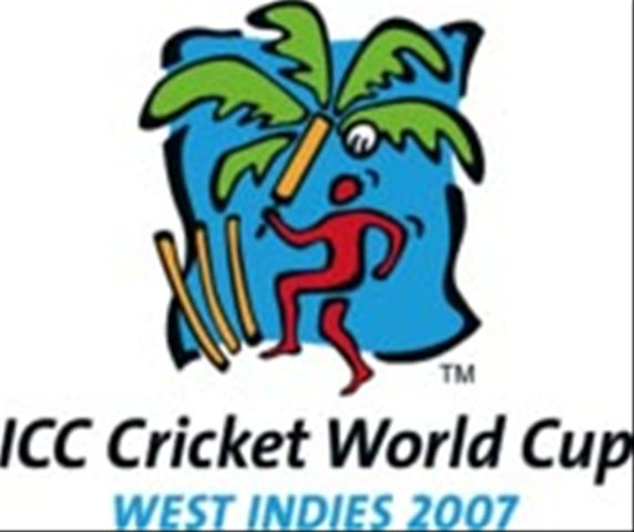 Google S Cricket Logo And Other Pictures Cricket World Cup Cricket Logo World Cup Logo