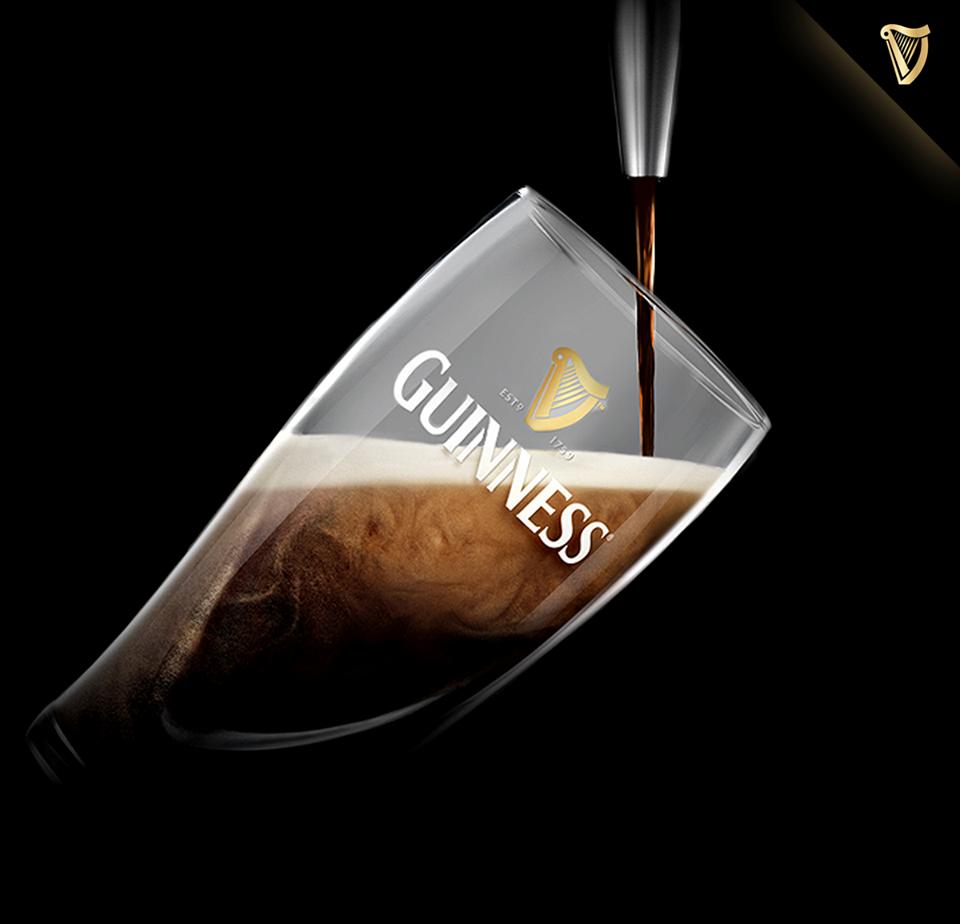 Pin By Mary Amoroso Vest On Guinness Guinness Beer Guinness Guiness