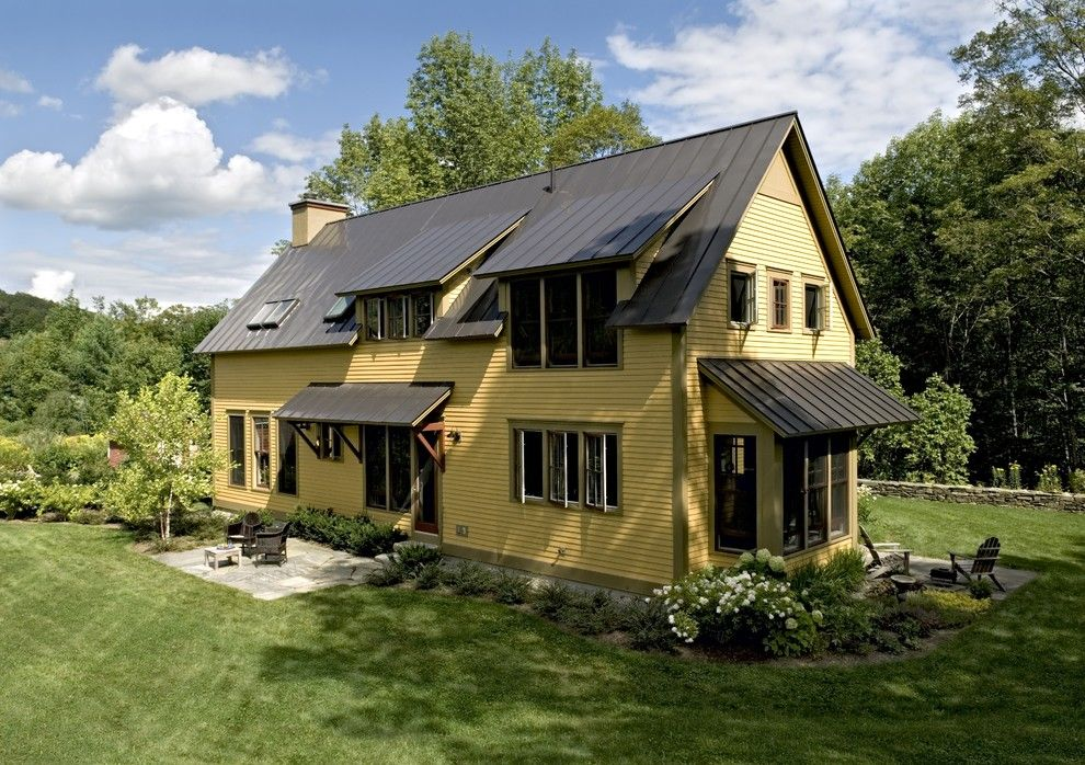 Best Modern House With Shed Roof Exterior Farmhouse With Wood 400 x 300
