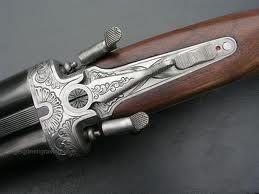shotgun engraving - Google Search
