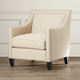 Solid Wood Dining Chairs Canada