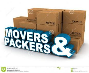 Google Packers And Movers Mover Company Moving Services