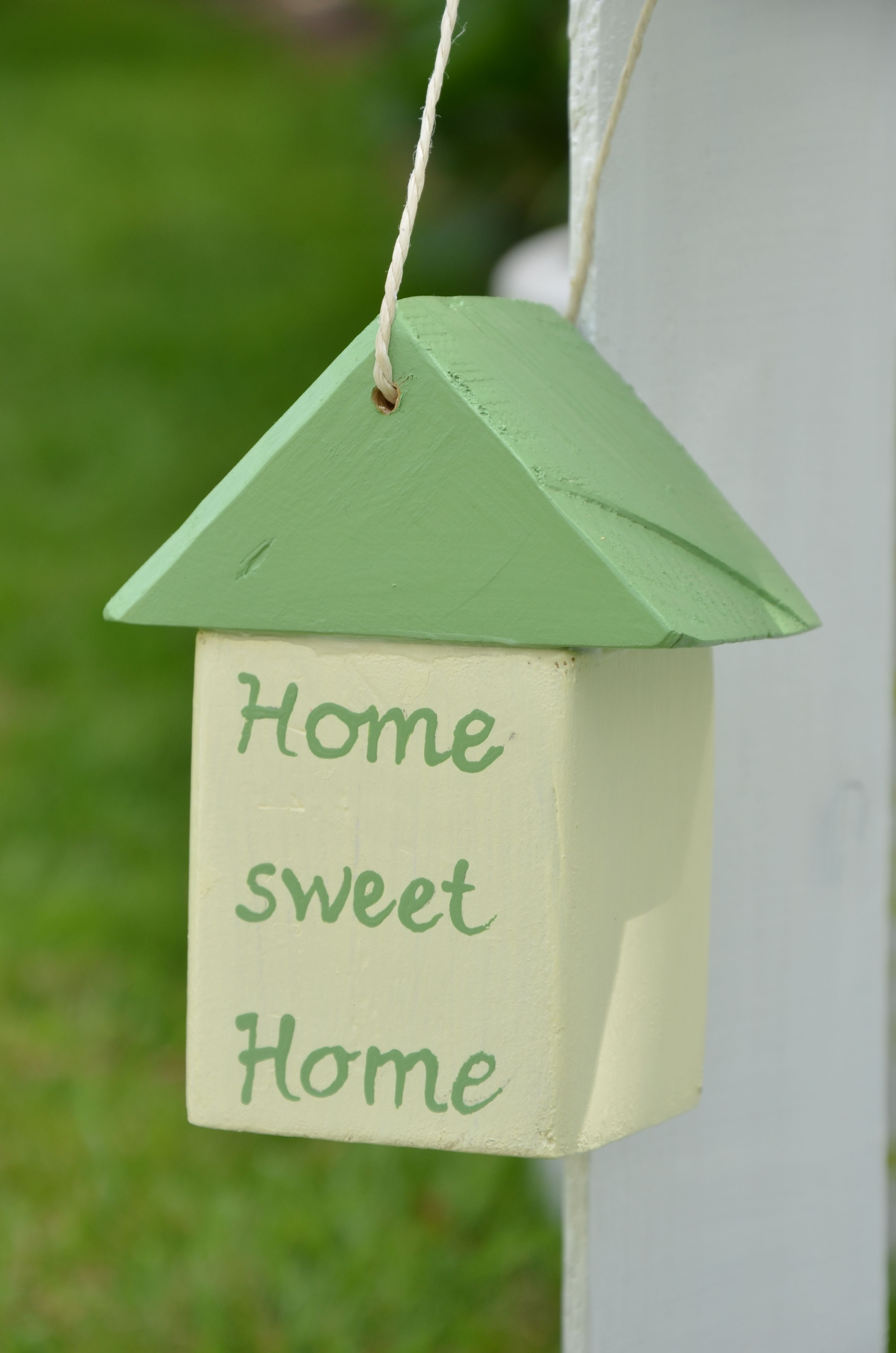 Zuhause ist es doch am Schönsten | Holzdeko | Pinterest | Zuhause ...