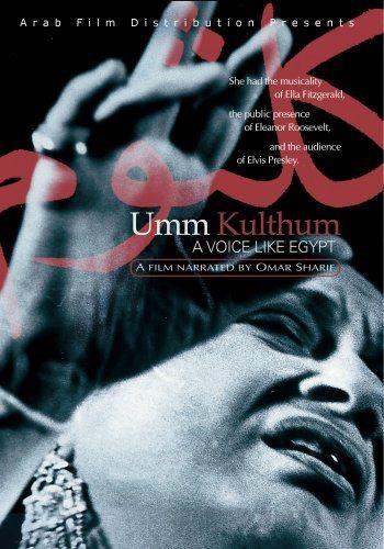 Umm Kulthum: A Voice Like Egypt AFD http://www.amazon.com/dp/B000K0YG8M/ref=cm_sw_r_pi_dp_8wiOub1B5KXF4
