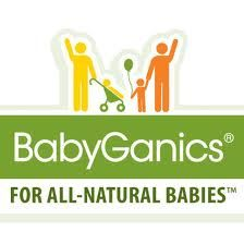 Use Natural Baby Products By Babyganics Review And Giveaway