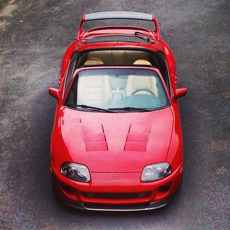 My old supra i miss it myphotos pinterest my old supra i miss it sciox Gallery