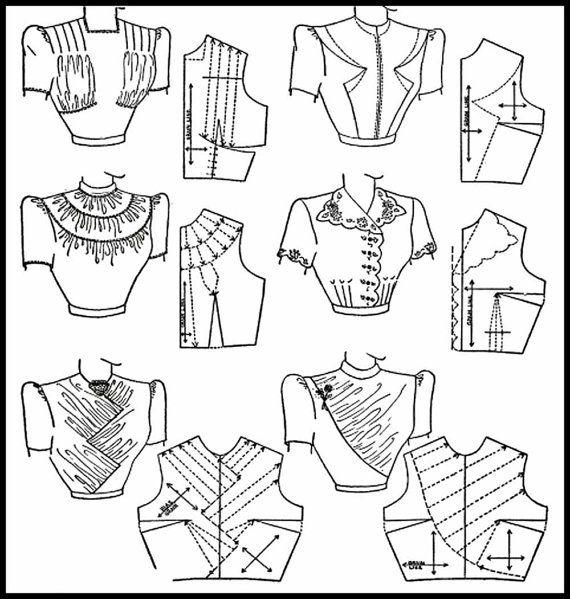 1942 Современный шаблон дизайна Пипин CD PDF от schmetterlingtag