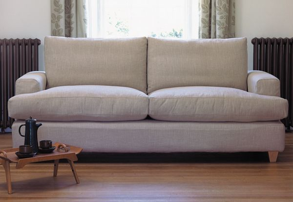 Astounding Man Ray Sofa Workshop Products I Love Sofa Workshop Ncnpc Chair Design For Home Ncnpcorg