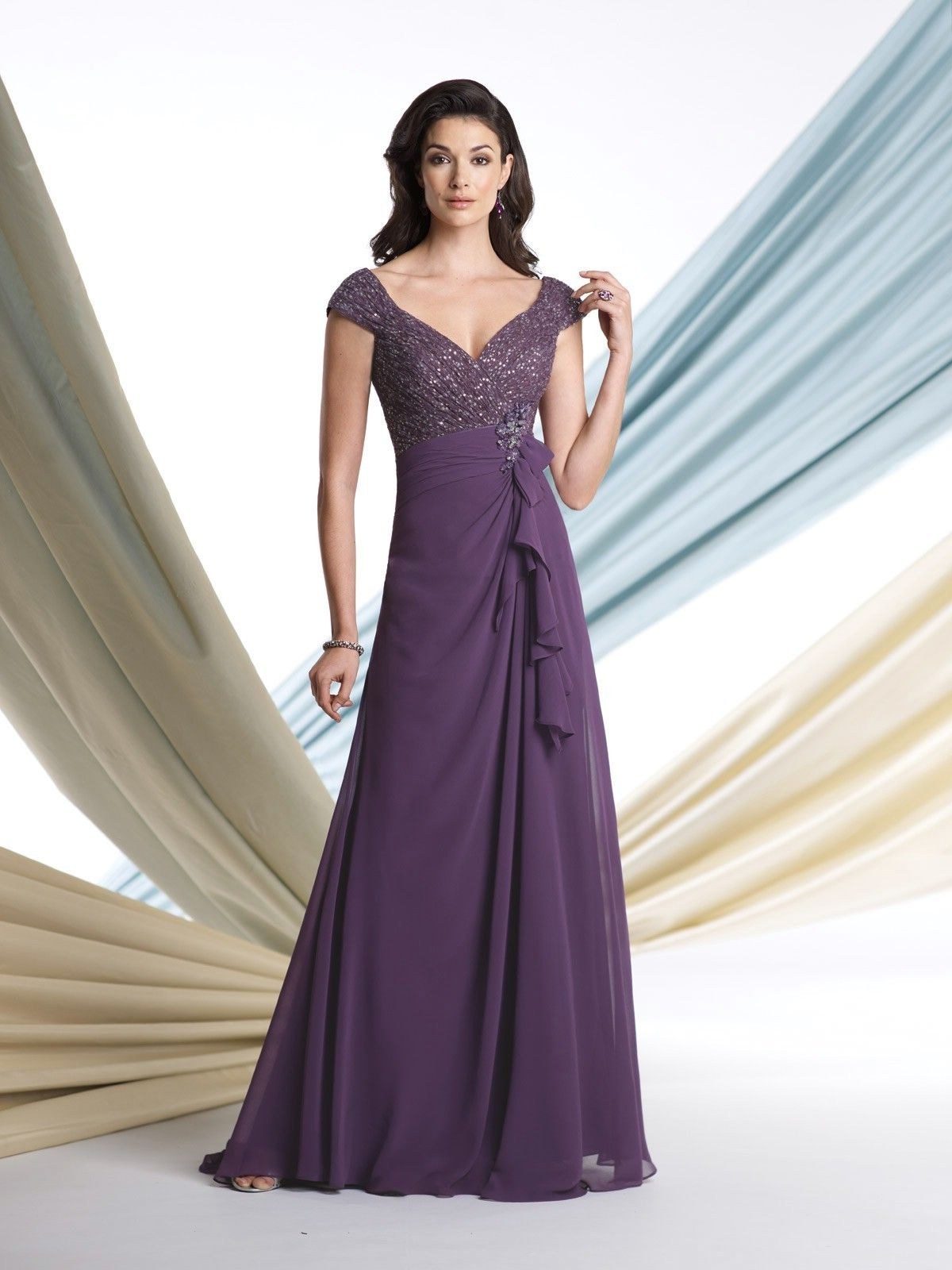 Wedding dresses for mother of the bride  Montage  Style      Wedding Dresses
