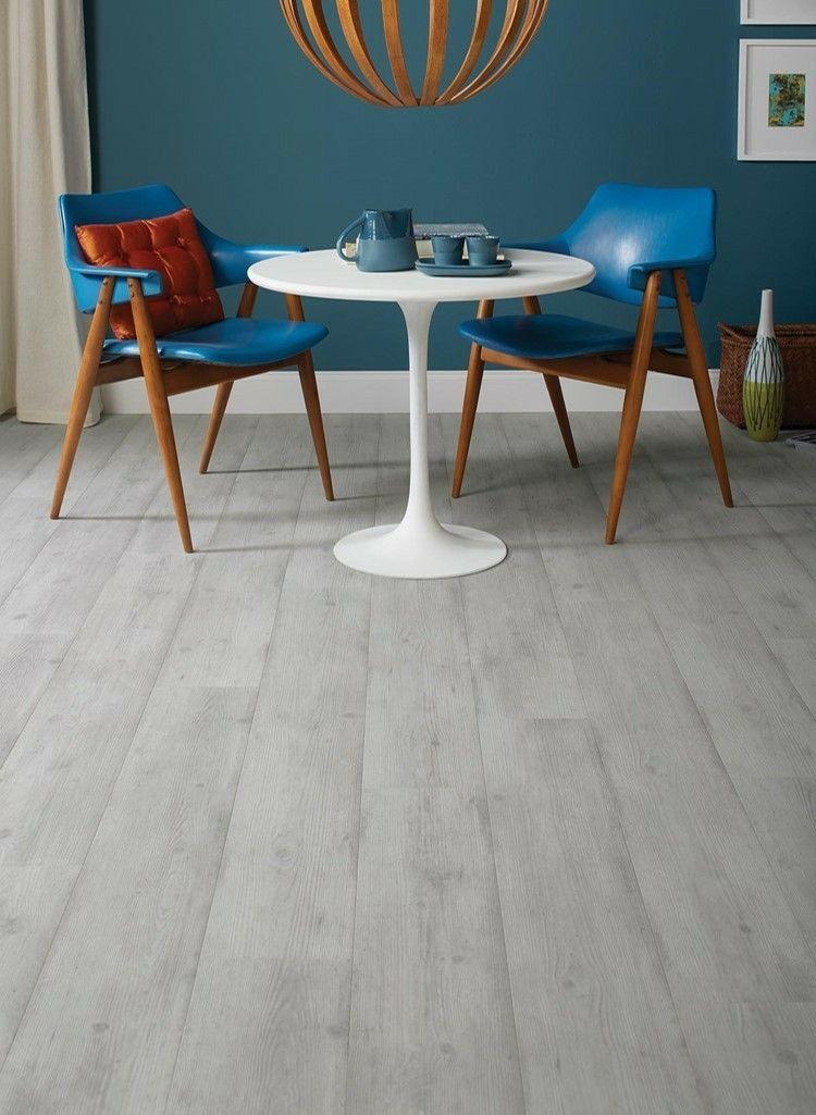 Quick Step Envique Urban Concrete Oak 12mm Laminate Flooring Luxury Vinyl Flooring Flooring Vinyl Flooring