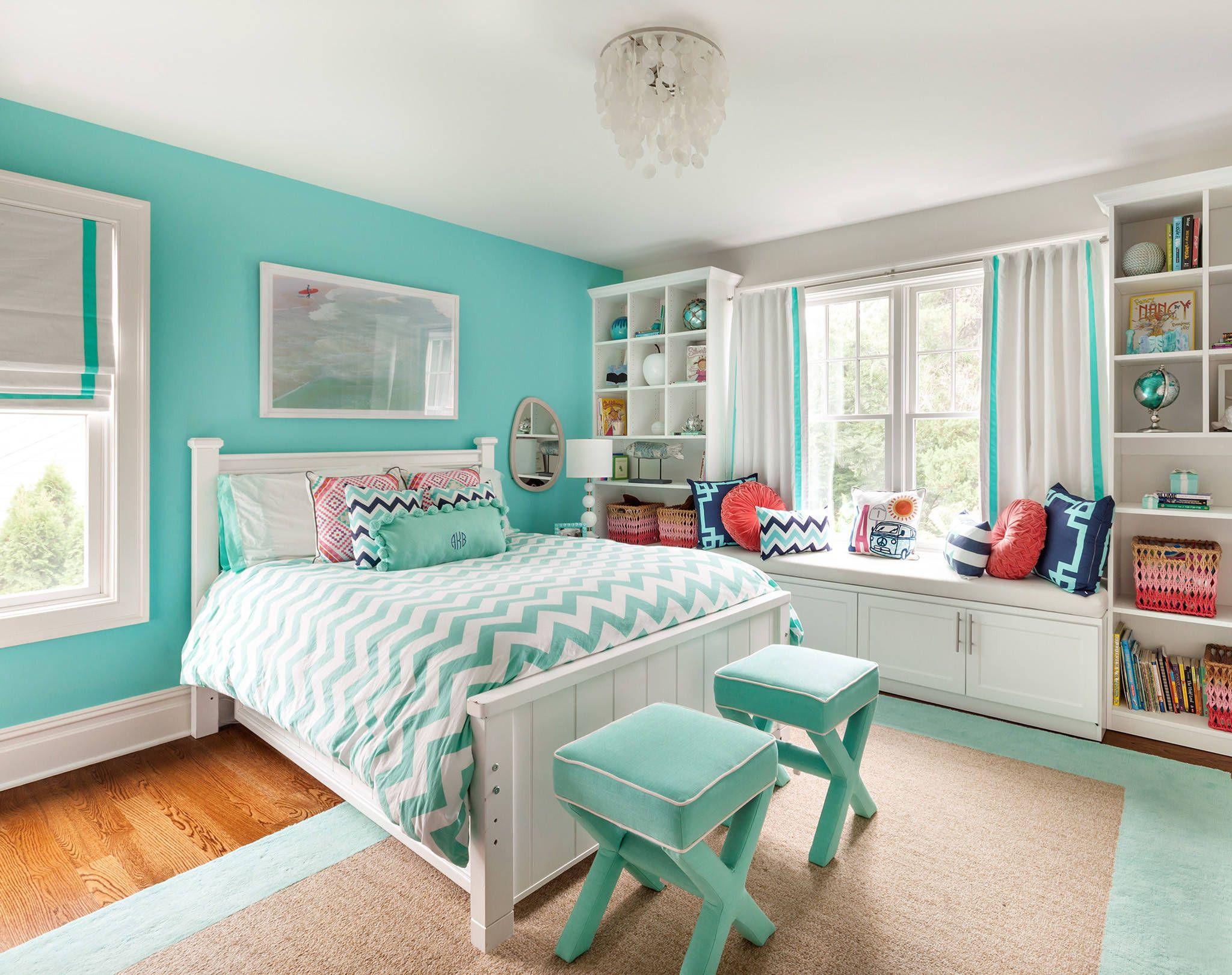 Kids Bedroom Interior Design Girl Bedroom Designs Teenage