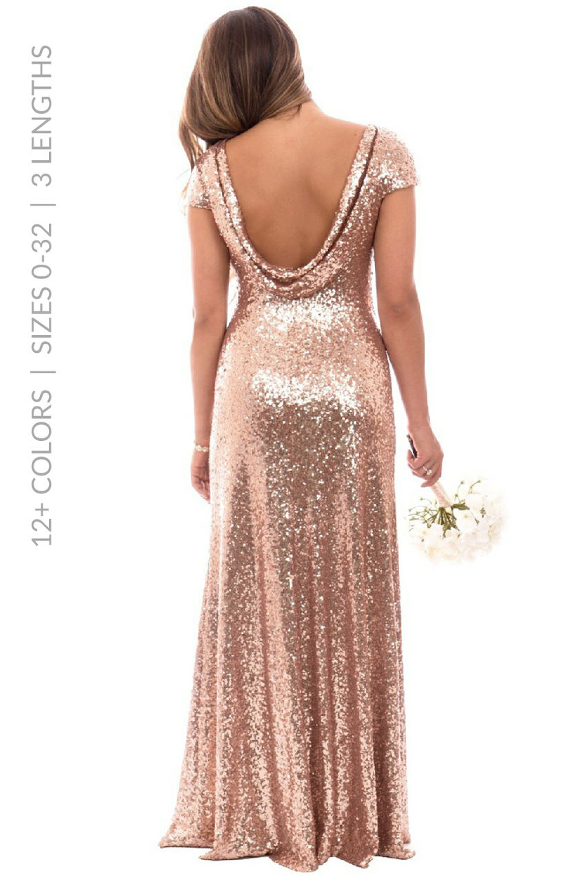 Chloe dress sequin bridesmaid chloe dress and sequins chloe dress ombrellifo Image collections