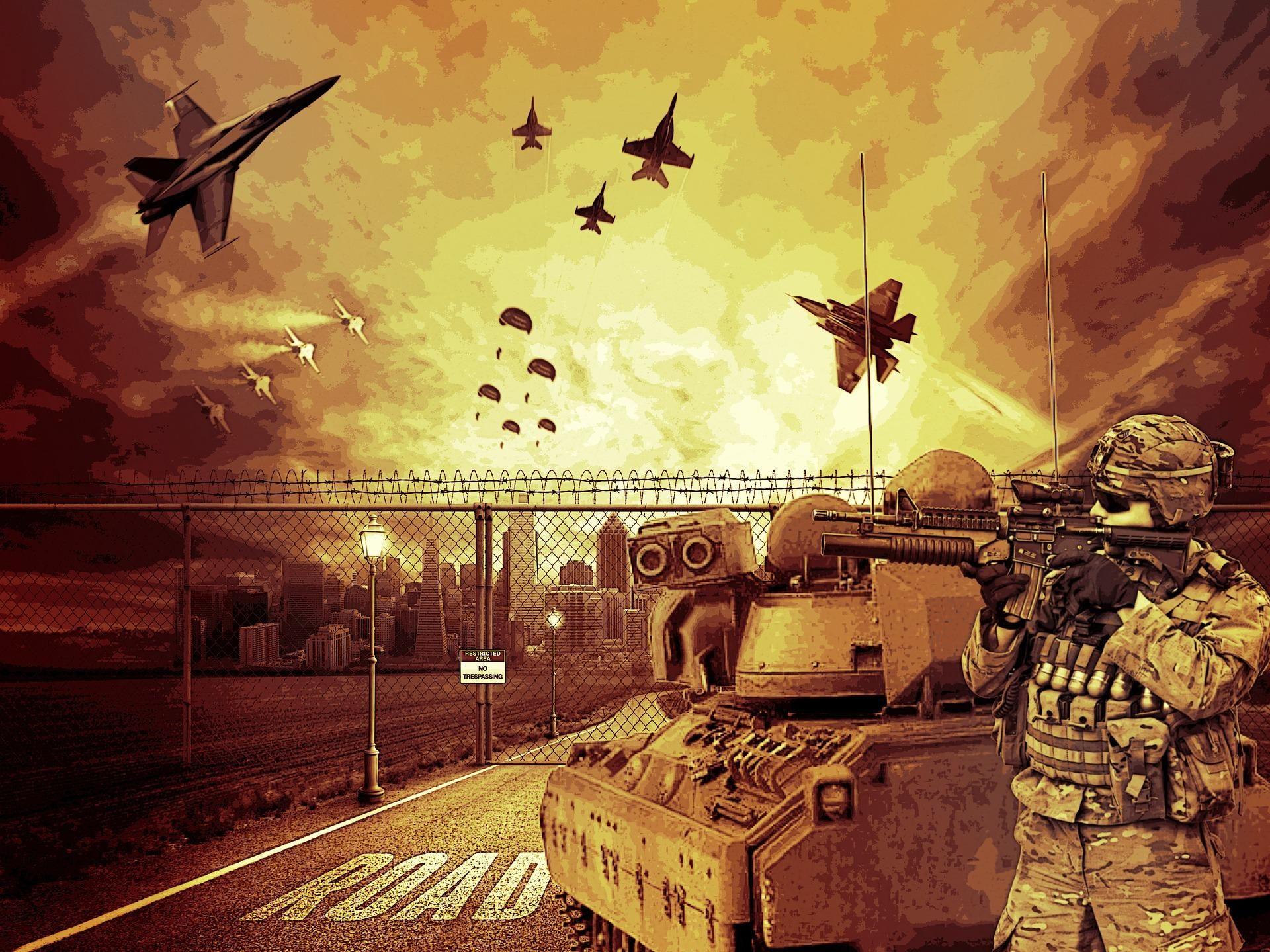 العب العاب مجانية عبر الانترنت العاب طائرات حربية على الانترنت العاب طائرات سفر حقيقية العاب طائرات سفر حقيقية للكبار العاب طائرات مجانا لعبة ط Jeux Gratuit