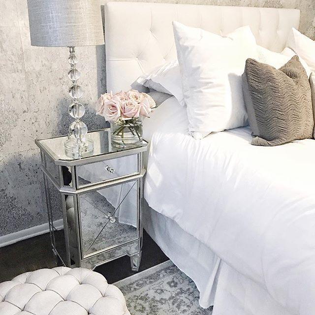 Interior Design Home Decor Monicamariedesign Instagram