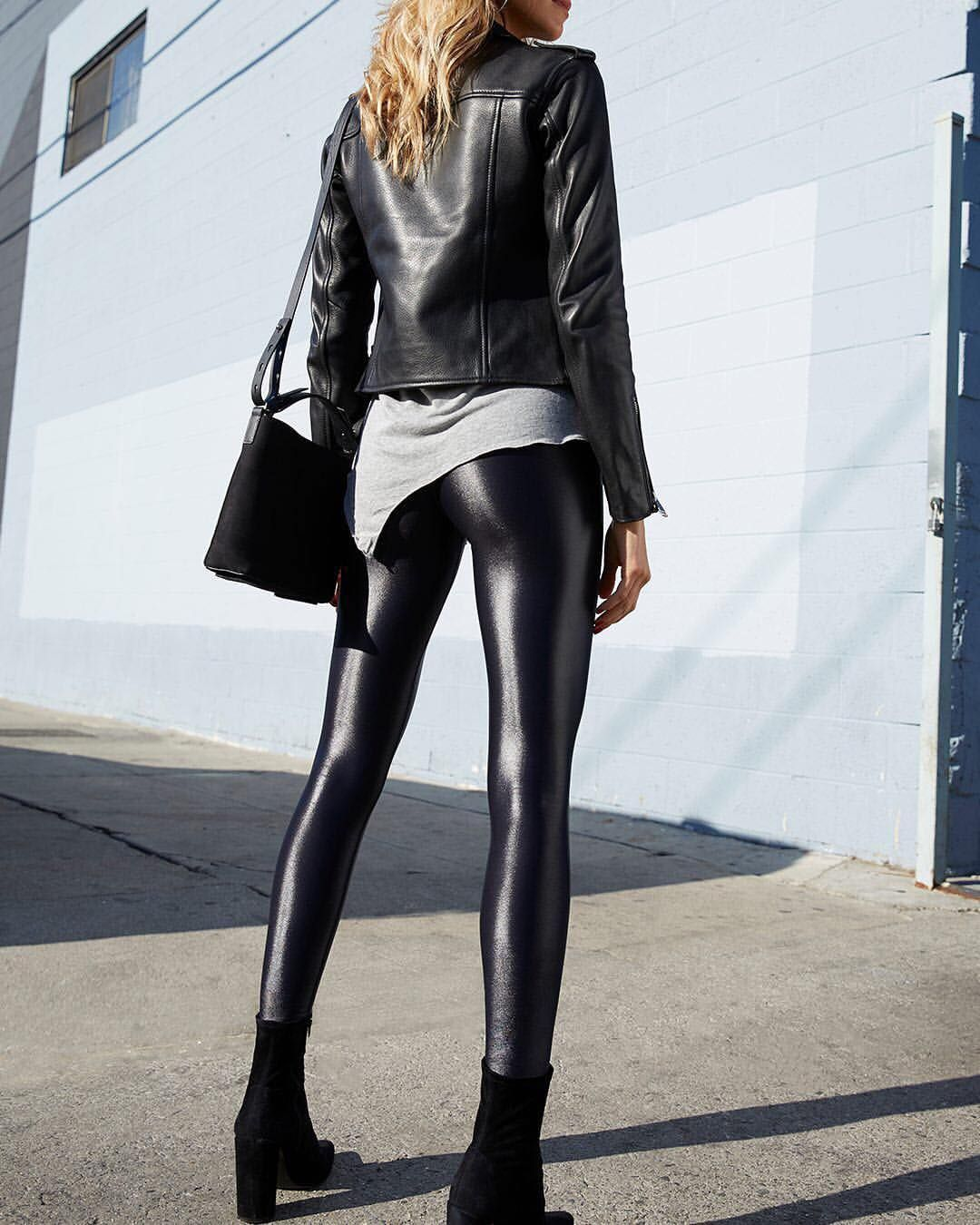 b7662f5e3fbeda Pin by Strategy & Design Assets on Fashion   Women in 2019   Lycra ...
