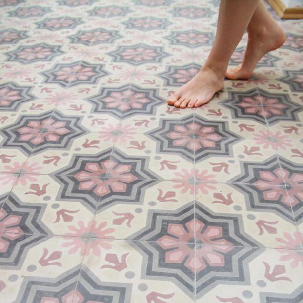 terazzo tiles 2.