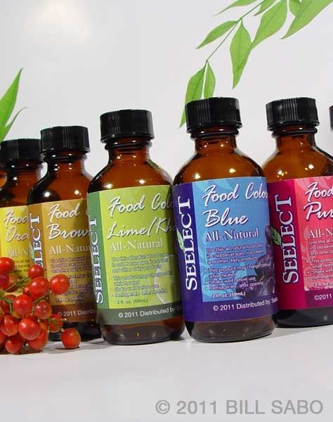 Organic/All natural food coloring   Tips for Beautiful Skin ...