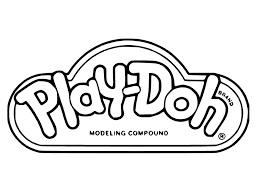 Playdough Logo Png Google Search Logos School Logos Sport Team Logos
