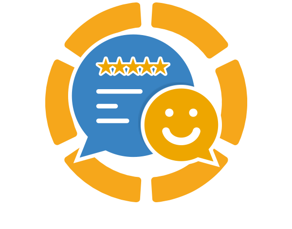Image Result For Customer Testimonial Icon