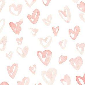 Pink Wallpapers Barbaras Hd Baby Pink Background Hd Hd Wallpaper Download Pastel Pink Wallpaper Pink Wallpaper Backgrounds Pink Flowers Wallpaper