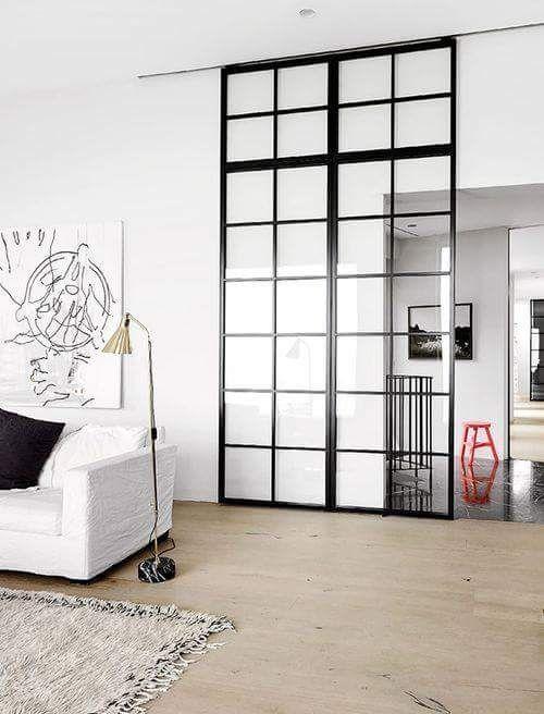 puertas-corredizas-decoracion-ideas-modelos-disenos-casa-+28129