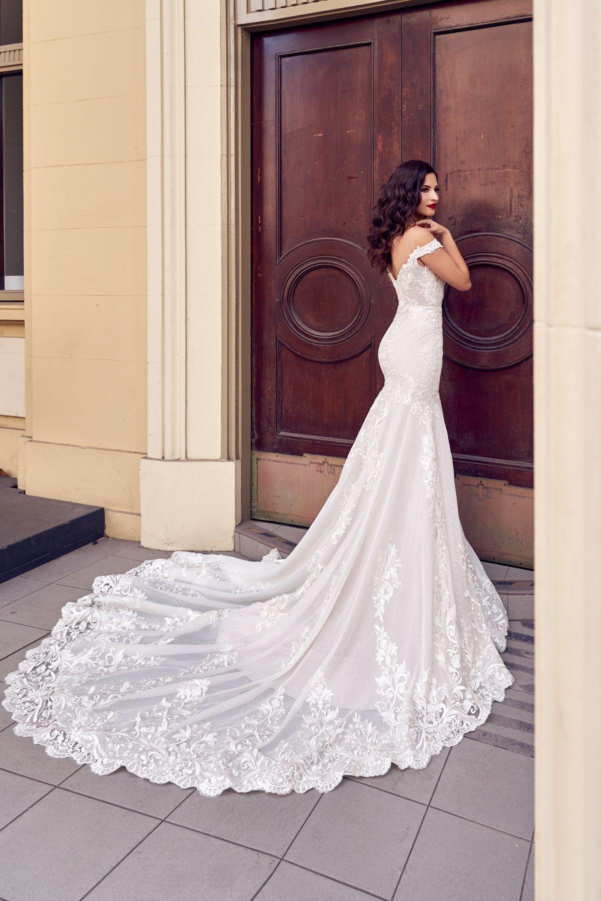 Zb 245 1z Wedding Dresses Wedding Dress Shopping Dreamy