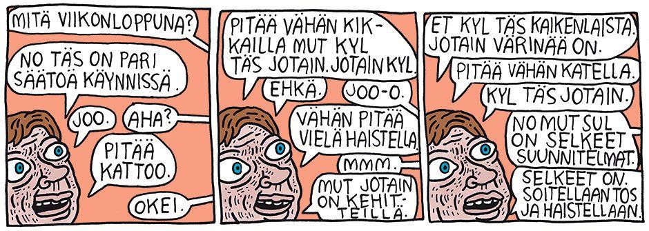 Fok_it - 9.5.2014 - Nyt