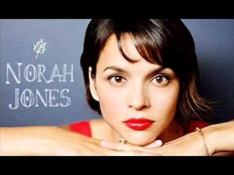 Norah Jones Don T Know Why I Didn T Come Norah Jones Norah Jones Lyrics Concert Posters