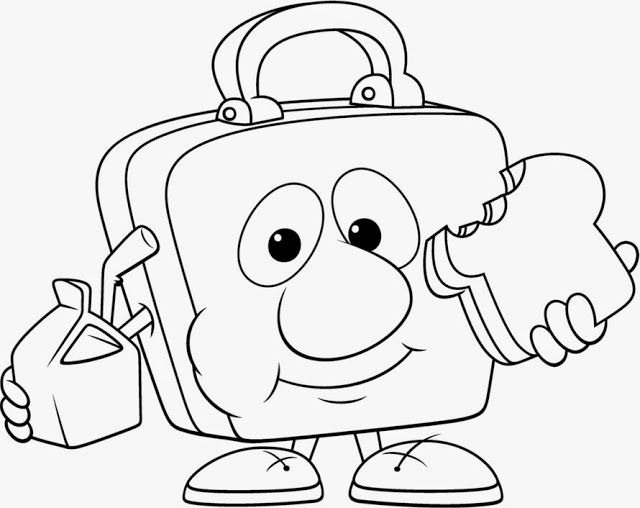 Clip Art 5 Betiana 3 Picasa Web Albums Online Coloring Pages