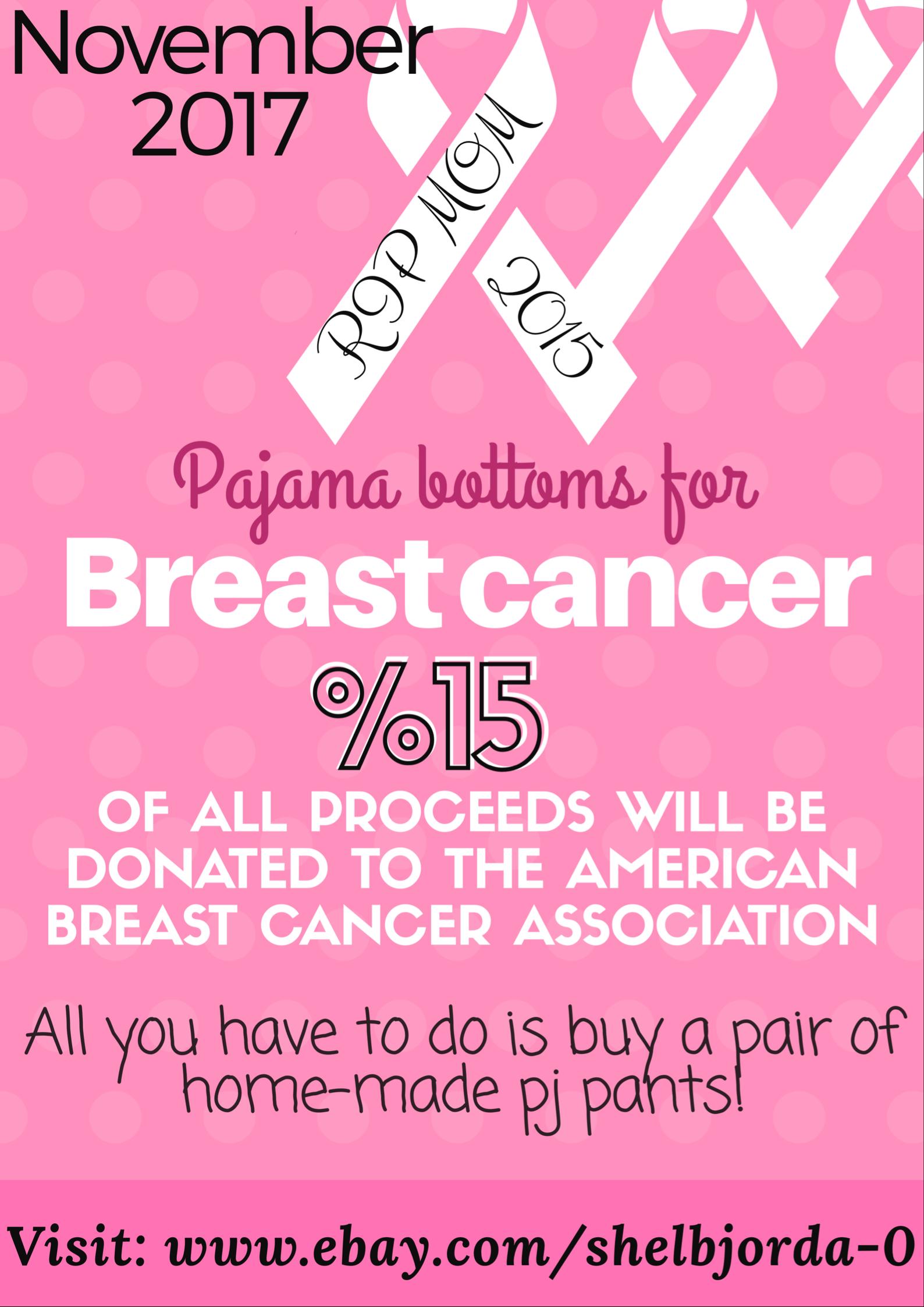 American breast cancer assoc