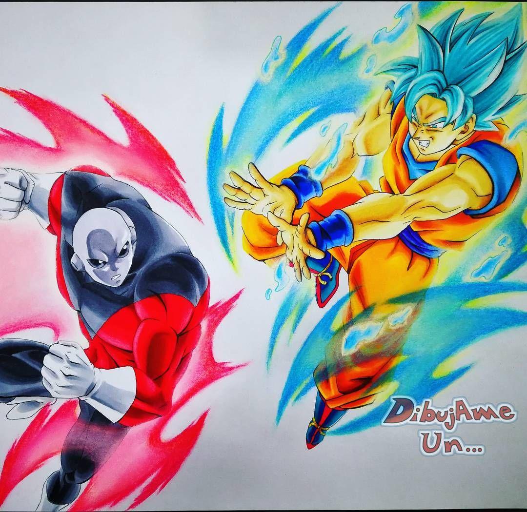 No Hay Descripcion De La Foto Disponible Desenhos De Anime Dragoes Dragon Ball